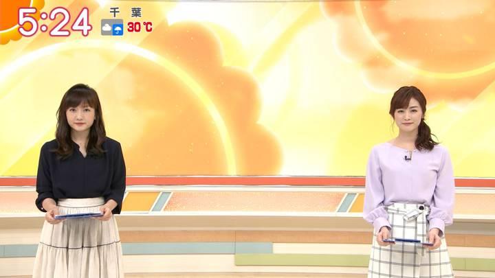 2020年06月12日新井恵理那の画像06枚目