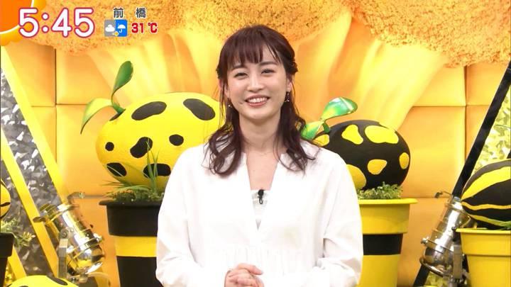 2020年06月12日新井恵理那の画像09枚目