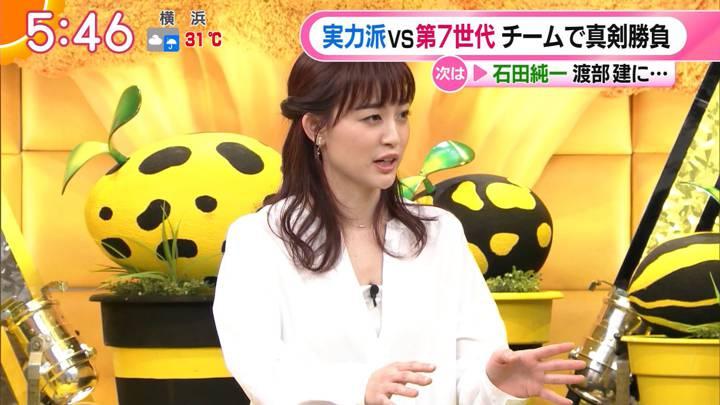 2020年06月12日新井恵理那の画像11枚目