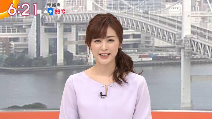 2020年06月12日新井恵理那の画像18枚目