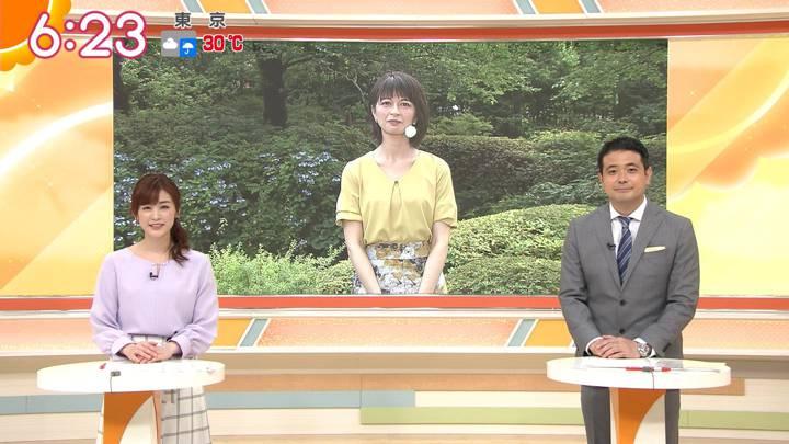 2020年06月12日新井恵理那の画像19枚目