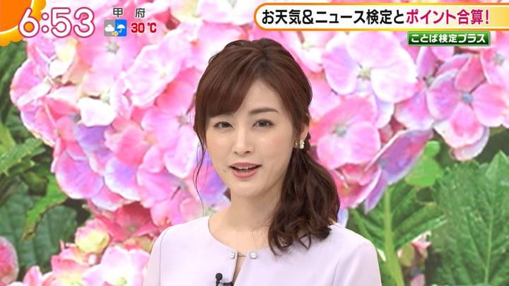 2020年06月12日新井恵理那の画像20枚目
