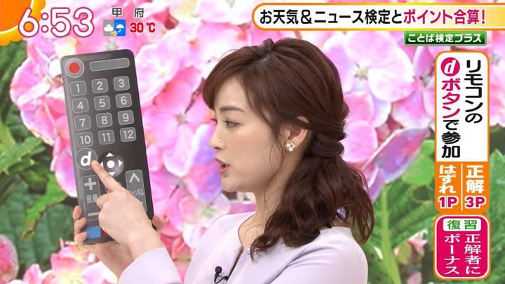 2020年06月12日新井恵理那の画像21枚目