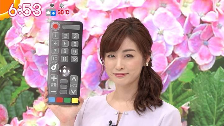 2020年06月12日新井恵理那の画像22枚目