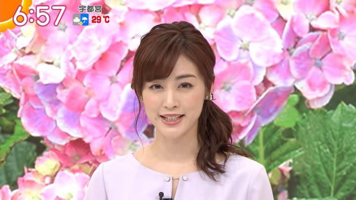 2020年06月12日新井恵理那の画像23枚目