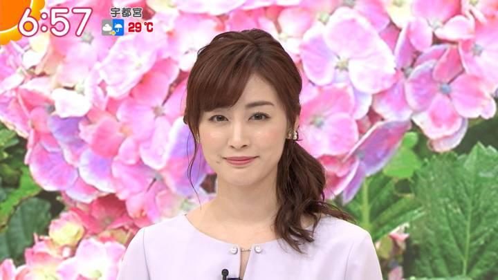 2020年06月12日新井恵理那の画像24枚目