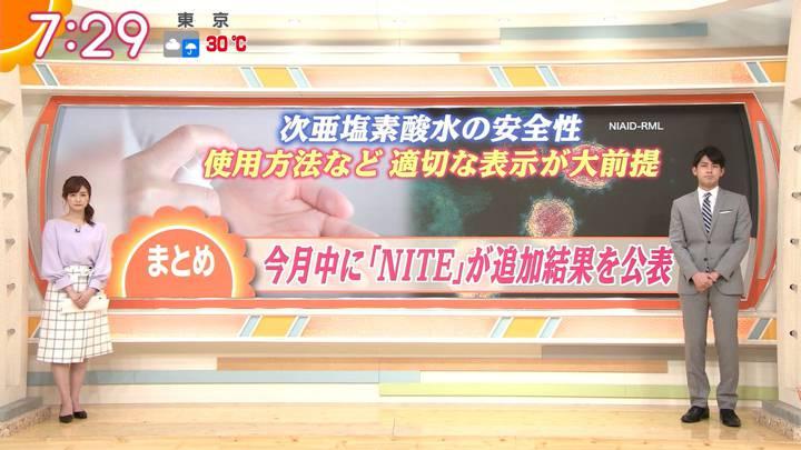 2020年06月12日新井恵理那の画像27枚目