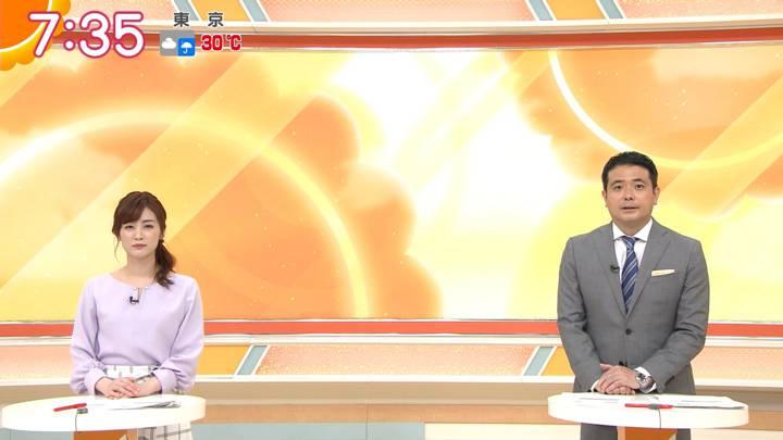 2020年06月12日新井恵理那の画像28枚目