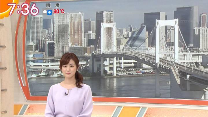 2020年06月12日新井恵理那の画像29枚目