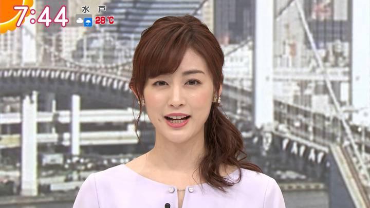 2020年06月12日新井恵理那の画像30枚目