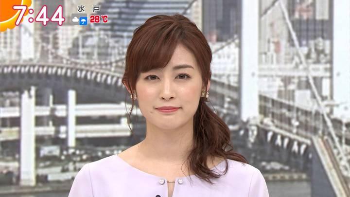 2020年06月12日新井恵理那の画像31枚目