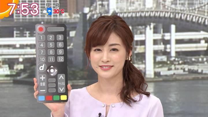 2020年06月12日新井恵理那の画像32枚目
