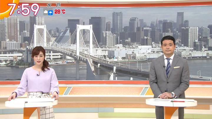 2020年06月12日新井恵理那の画像33枚目
