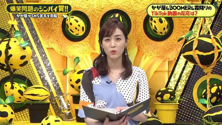 2020年06月12日新井恵理那の画像40枚目
