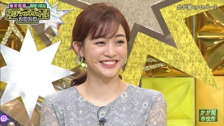 2020年06月13日新井恵理那の画像10枚目