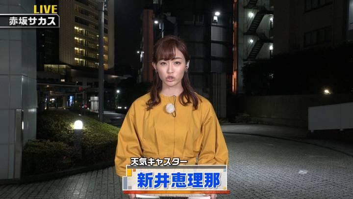 2020年06月13日新井恵理那の画像17枚目