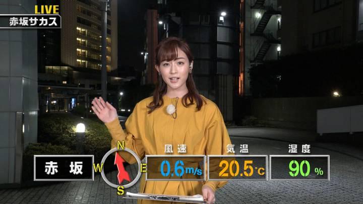 2020年06月13日新井恵理那の画像18枚目