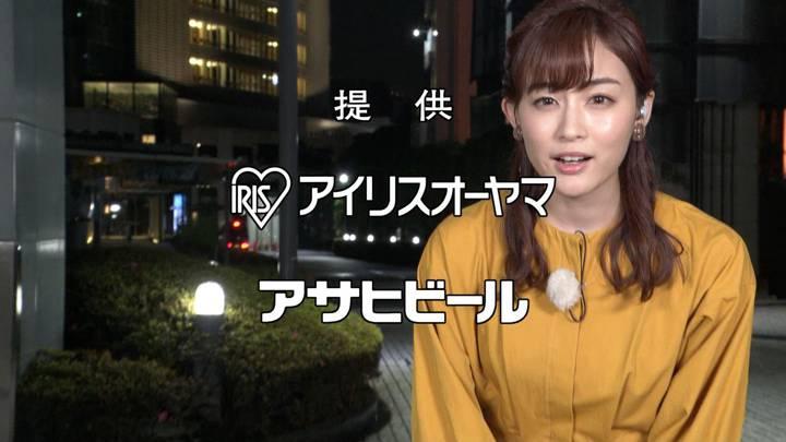 2020年06月13日新井恵理那の画像22枚目