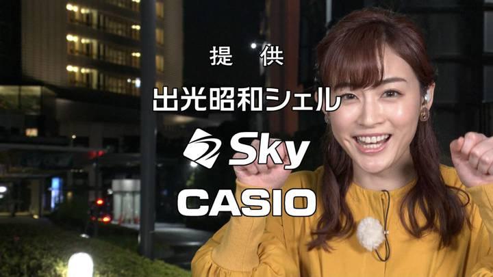 2020年06月13日新井恵理那の画像23枚目