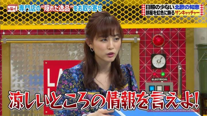 2020年06月14日新井恵理那の画像22枚目