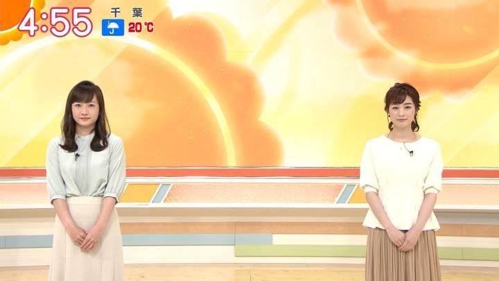 2020年06月19日新井恵理那の画像01枚目