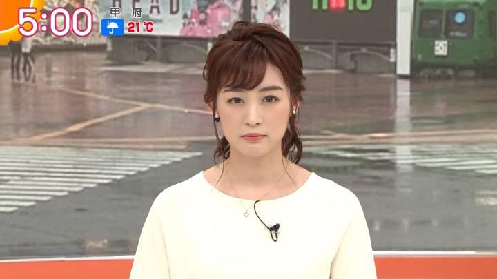 2020年06月19日新井恵理那の画像02枚目