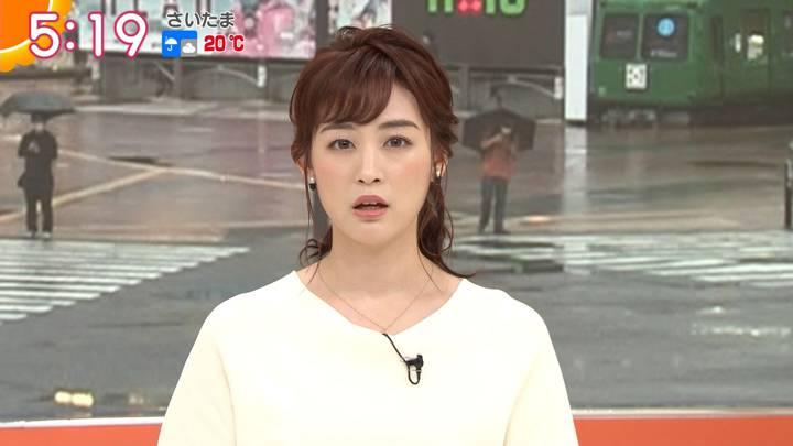 2020年06月19日新井恵理那の画像03枚目