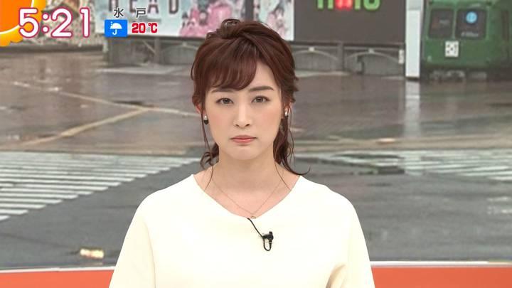 2020年06月19日新井恵理那の画像04枚目