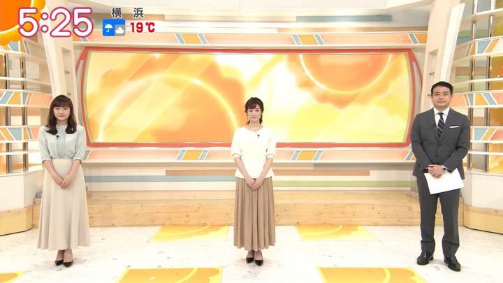 2020年06月19日新井恵理那の画像05枚目