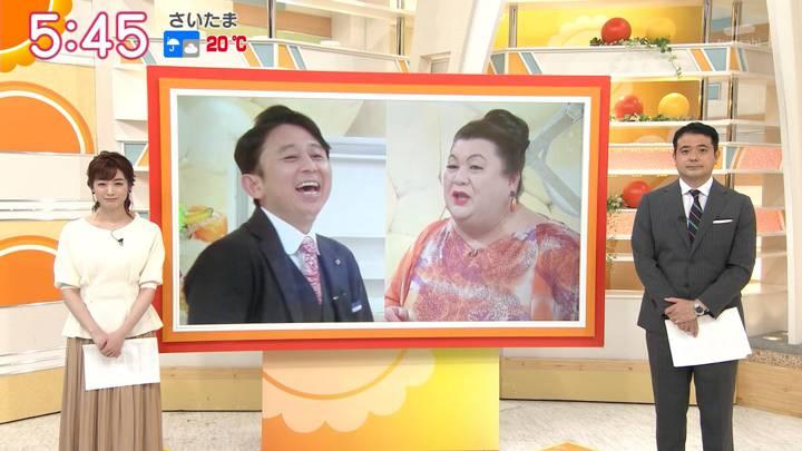 2020年06月19日新井恵理那の画像07枚目