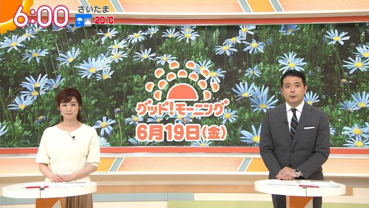 2020年06月19日新井恵理那の画像09枚目