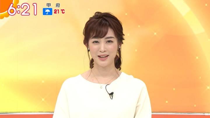 2020年06月19日新井恵理那の画像11枚目
