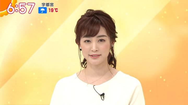 2020年06月19日新井恵理那の画像15枚目