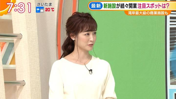 2020年06月19日新井恵理那の画像18枚目