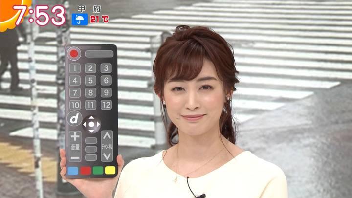 2020年06月19日新井恵理那の画像22枚目