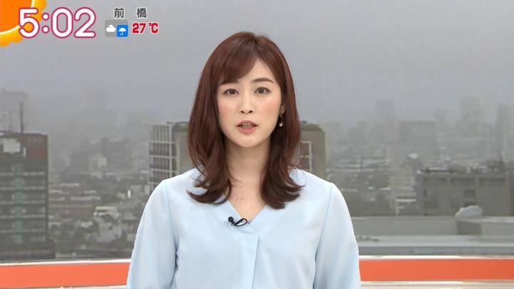 2020年06月25日新井恵理那の画像03枚目