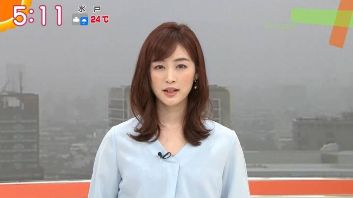 2020年06月25日新井恵理那の画像04枚目