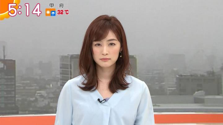 2020年06月25日新井恵理那の画像05枚目