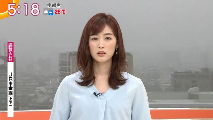 2020年06月25日新井恵理那の画像06枚目