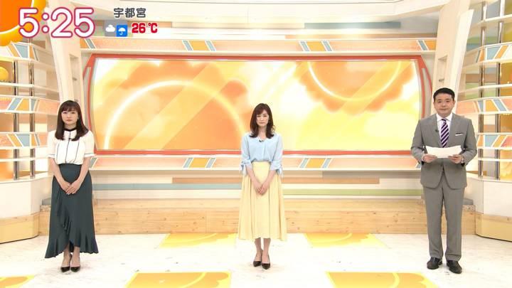 2020年06月25日新井恵理那の画像09枚目