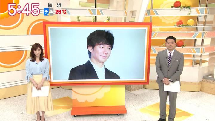 2020年06月25日新井恵理那の画像10枚目