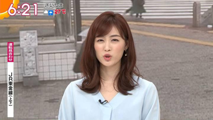 2020年06月25日新井恵理那の画像14枚目