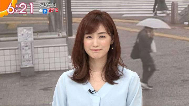 2020年06月25日新井恵理那の画像15枚目