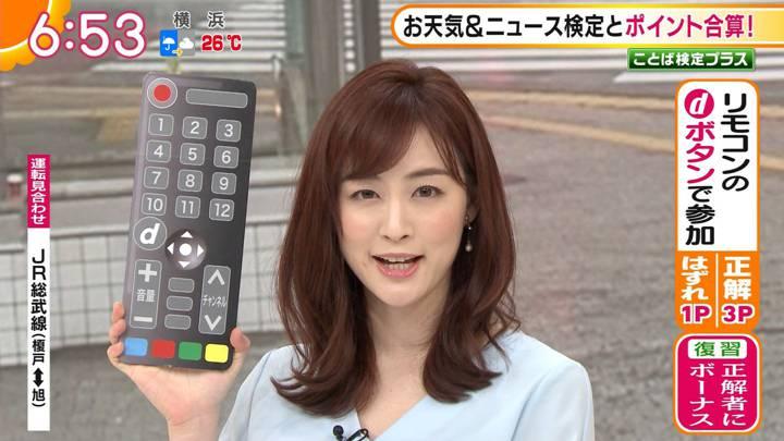 2020年06月25日新井恵理那の画像18枚目