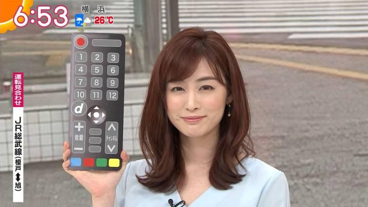 2020年06月25日新井恵理那の画像19枚目