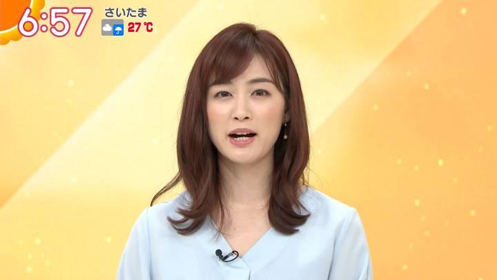 2020年06月25日新井恵理那の画像20枚目