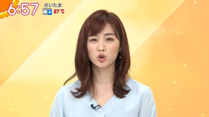 2020年06月25日新井恵理那の画像21枚目