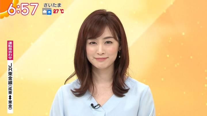 2020年06月25日新井恵理那の画像22枚目