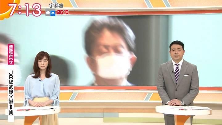 2020年06月25日新井恵理那の画像23枚目