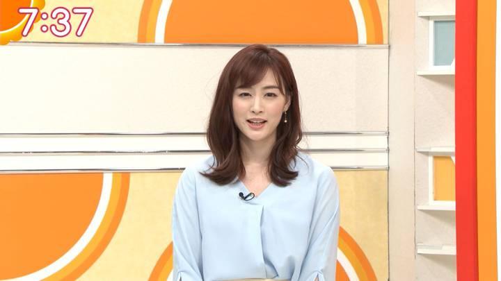 2020年06月25日新井恵理那の画像31枚目